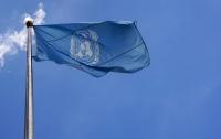 В ООН законодательно закрепят еще одно право человека