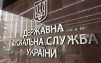 На Киевщине разоблачили семь нелегальных автозаправок