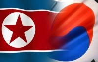 Между КНДР и Южной Кореей заработает линия военной связи