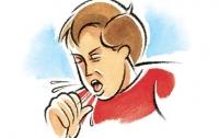 Лекарства от кашля могут быть опасны для здоровья