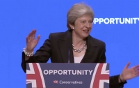 Times: Мэй обсудит с кабмином Британии компромиссы по Brexit