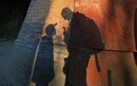 Жителя Харькова подозревают в растлении троих мальчиков