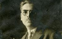 Чилийский дипломат, спасавший черновицких евреев, признан Праведником народов мира