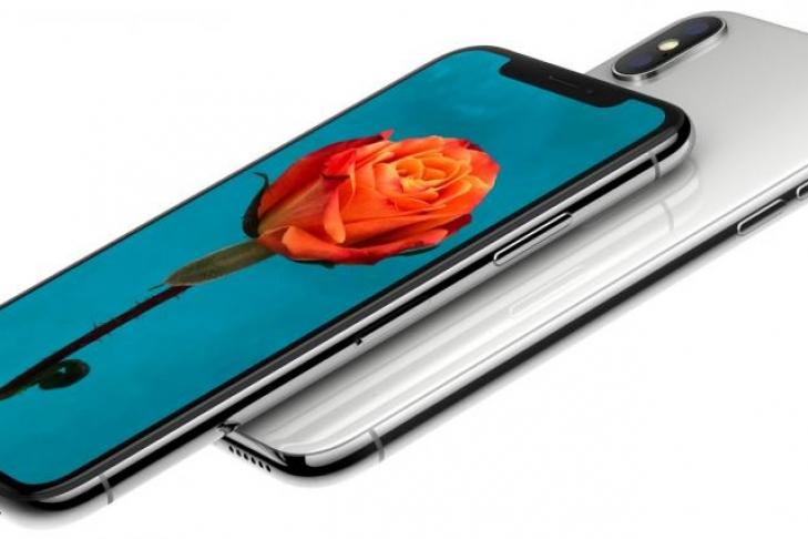 Стало известно, когда новый iPhone Xпоступит вУкраинском государстве в реализацию