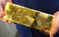 СБУ изъяла 60 кг золота во время обысков по делу о захвате агрохолдинга