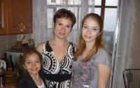 Трагедия в Энергодаре: мать-убийца рассказала о мотивах преступления