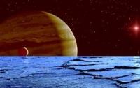 NASA отправит роботов искать жизнь в океане спутника Юпитера