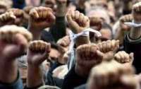 Во время протестов в Ираке погибли 319 демонстрантов