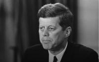 В США рассекретили еще более 670 документов об убийстве Кеннеди