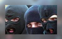 На Тернопольщине объявлен план