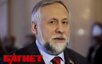 Кандидат по округу № 94: Снятие оппозиционера Романюка с выборов - на совести Кармазина