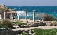 В Крыму археологи выяснили, откуда у древних людей была вода