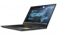 Самый мощный ноутбук Lenovo стал тоньше