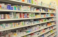 Как минимум 500 гривен оставляет в аптеке почти каждый украинец