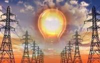 Неконтролируемого роста цен на электроэнергию в условиях нового рынка нет, - Трохимец
