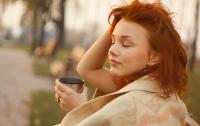Дизайнер из Эстонии разработала одежду из одеялка (ФОТО)