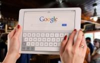Google Chrome анонсировала запуск собственного блокировщика рекламы
