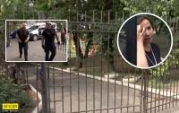 Появились подробности скандала об изнасиловании детей в Одессе (видео)