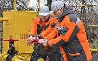 Отопительный сезон может быть сорван из-за неготовности ГТС, – Укртрансгаз