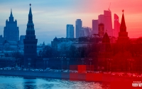 Путинские политсилы потеряли мандаты на московских выборах