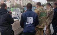 На Луганщине из воинской части списали 70 тонн топлива на 1,5 млн грн – ГБР