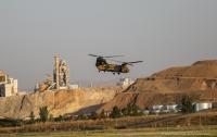 Украина и Турция обеспечат береговую охрану на Черном море