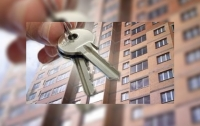 Мошенник-пенсионер отобрал квартиру у киевлянина