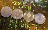 Программист с плохой памятью может лишиться биткоинов на $240 миллионов
