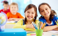 Дети будут по-новому учиться в школах: что изменится