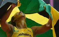 Ямайских атлетов могут не допустить до чемпионатов мира и Олимпиад
