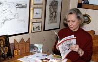 Гибель внучки Хрущева: шокирующие подробности