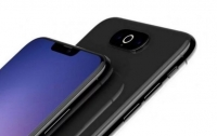 В Мережі з'явились ймовірні характеристики та зображення iPhone XI