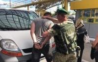 ГПСУ: задержан мужчина, продававший украинок в сексуальное рабство в Польшу