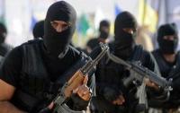 Теракт в Египте: расстреляли три автобуса, среди погибших есть дети