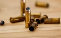 В Одесской области у женщины нашли боеприпасы