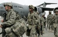 Украина официально договорилась с НАТО о военной авиации США
