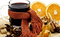 Эксперты призывают отказаться от лекарств в лечении простуды