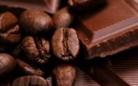 Черный шоколад поможет в борьбе со старением