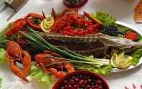 Врачи составили список повышающих настроение продуктов