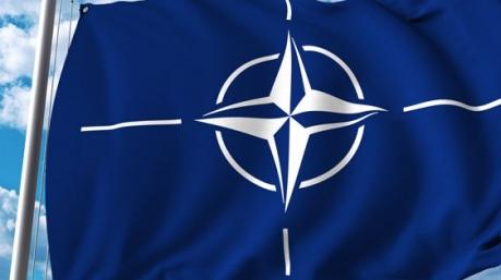 Парламентская ассамблея НАТО впервые пройдет в Украине