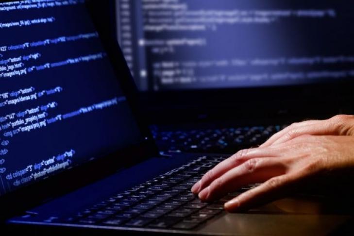 В 'Ощадбанке' опровергают информацию про повторную атаку вирусом Petya