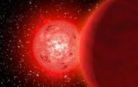 Астрономы обнаружили доказательсва столкновения Солнечной системы с другой звездой