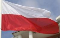 В Польше пойман российский шпион, - СМИ