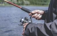 31 серпня пройде XI чемпіонат з рибної ловлі серед людей з інвалідністю