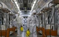 ВОЗ предупредила о возможности новой глобальной эпидемии