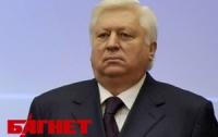 Пшонка после скандала показательно уволил  прокурора Врадиевского района