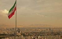 В Иране хотят ввести русский язык как второй иностранный