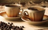Непреодолимое желание выпить кофе может быть признаком зависимости