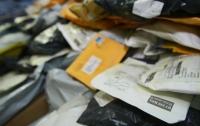 В Украине дважды вырастут тарифы на услуги