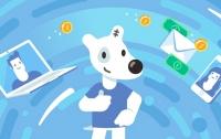 Вконтакте начала поддерживать онлайн-платежи